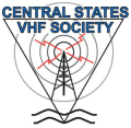 53rd Annual CSVHFS Conference